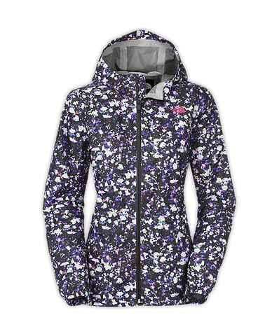 The North Face Women's Karenna Jacket II