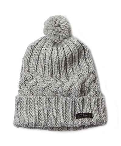 Columbia Hideaway Haven Unlined Beanie