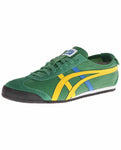Onitsuka Tiger Mexico 66 Shoe