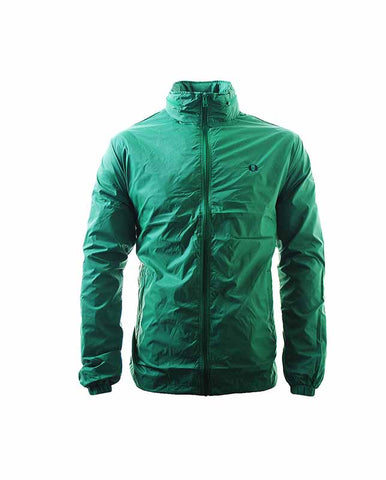 Fred Perry Men's Pack Away Cagoule