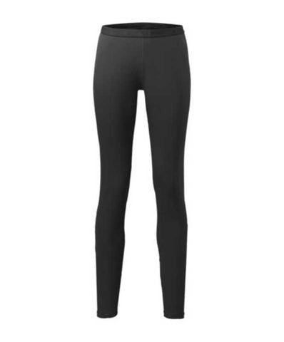 The North Face Women's Light Tight