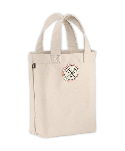 The North Face Lunch Tote