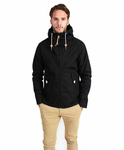 Penfield Men's Gibson Rain Jacket