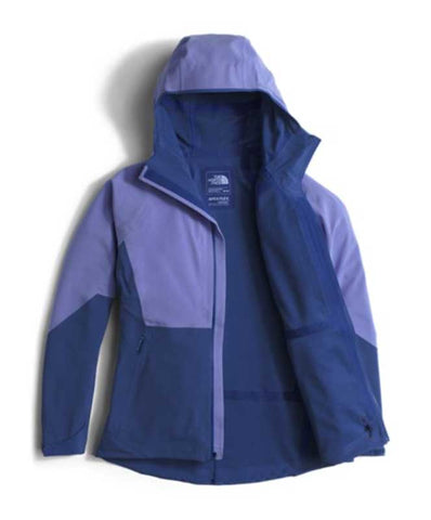 The North Face Women's Apex Flex GTX 2.0 Jacket