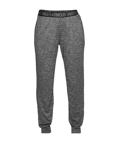 Under Armour Women's Play Up Twist Pant