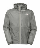 The North Face Men's Cyclone Hoodie