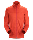 Arc'teryx Men's Nanton Jacket