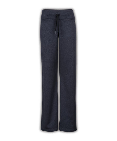 The North Face Women's Fave Pant