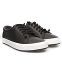Camper Men's Andratx Shoes