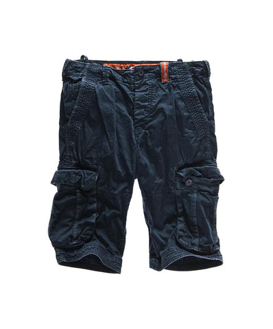 Superdry Men's New Core Cargo Lite Short