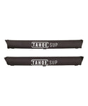 Tahoe SUP Roof Rack Pad Set