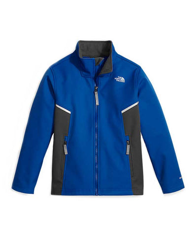 The North Face Boy's Apex Bonic Jacket