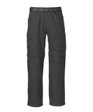 The North Face Men's Paramount Peak II Conv Pant