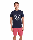 Penfield Men's Axe Shirt