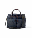 Filson 24 HR Tin Briefcase