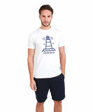 Penfield Men's Lighthouse Shirt