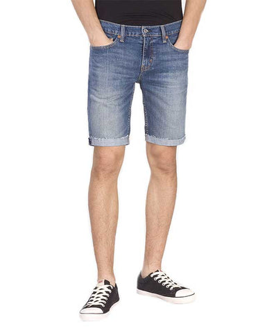 Levis Men's 511 Slim Cutoff Short