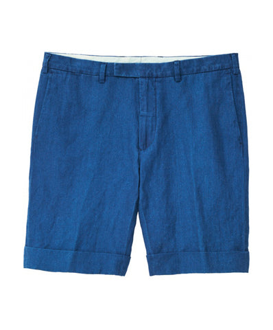Gant Men's Dress Shorts
