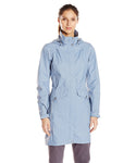 Columbia Women's Evapouration Trench