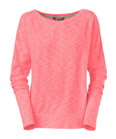 The North Face Women's Hallina L/S Shirt