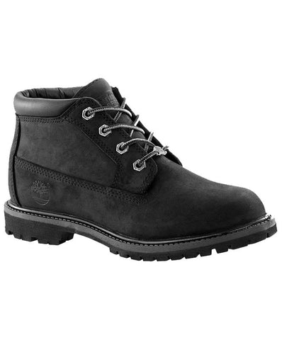 Timberland Women's Nellie Chuka Double WTP Boot