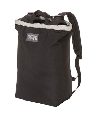 Mystery Ranch Booty Bag Backpack