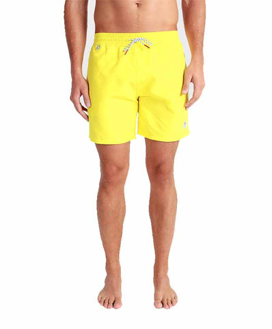 Penfield Men's Seal Swimmer Plain Short