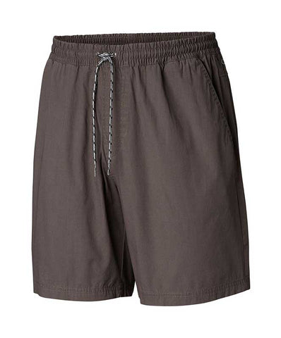 Columbia Men's CSC Pigment Dye Short