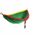 ENO Double Nest Hammock