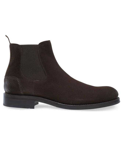 Wolverine Men's Montague Chelsea Boot
