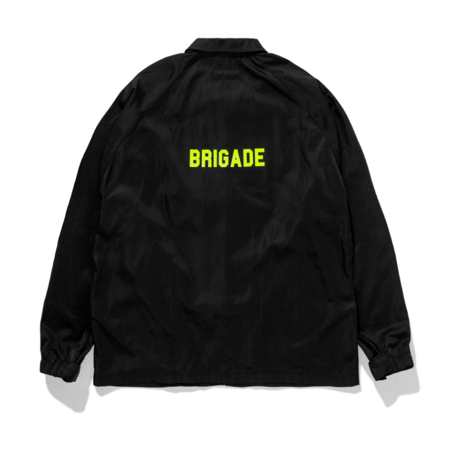AFFA COACH JACKET