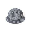 BELLHAT BANDANA BLACK