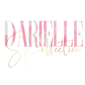 Darielle S. Kollection