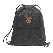 Load image into Gallery viewer, Cinch Bag & Dry-fit Tee Pack - Unisex