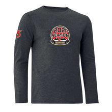 Load image into Gallery viewer, 2021 T6 Lake Placid Long Sleeve Tee - Adult