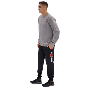 Hype Joggers - Mens