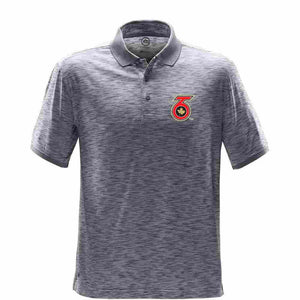 PR1 Polo Shirt - Mens