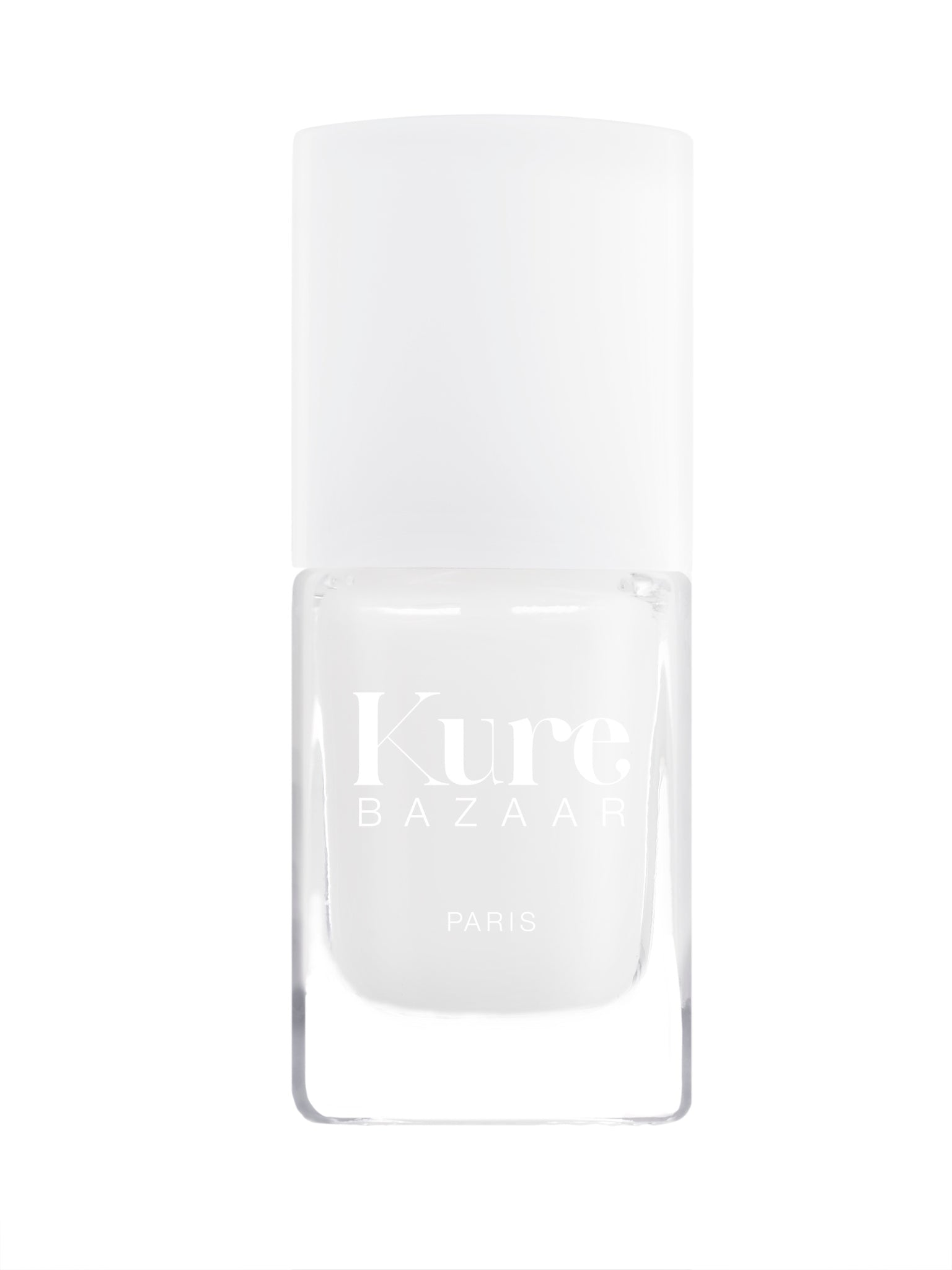 Clean (Base)- Kure Bazaar Vinyl Polish, 10ml