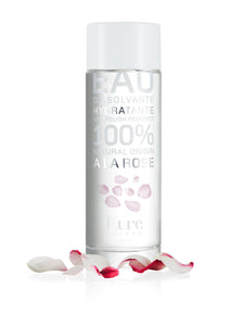 A La Rose, Nail Varnish Remover, 100ml
