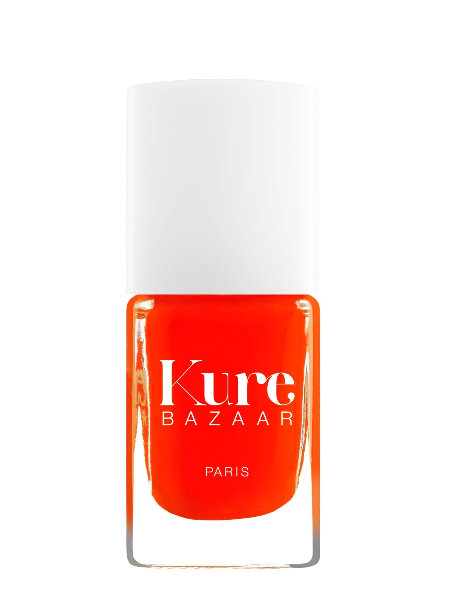 Juicy- Kure Bazaar Vinyl Polish, 10ml