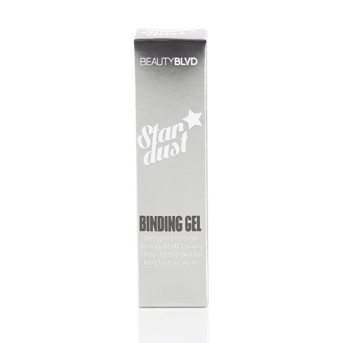 Stardust Binding Gel 15ml
