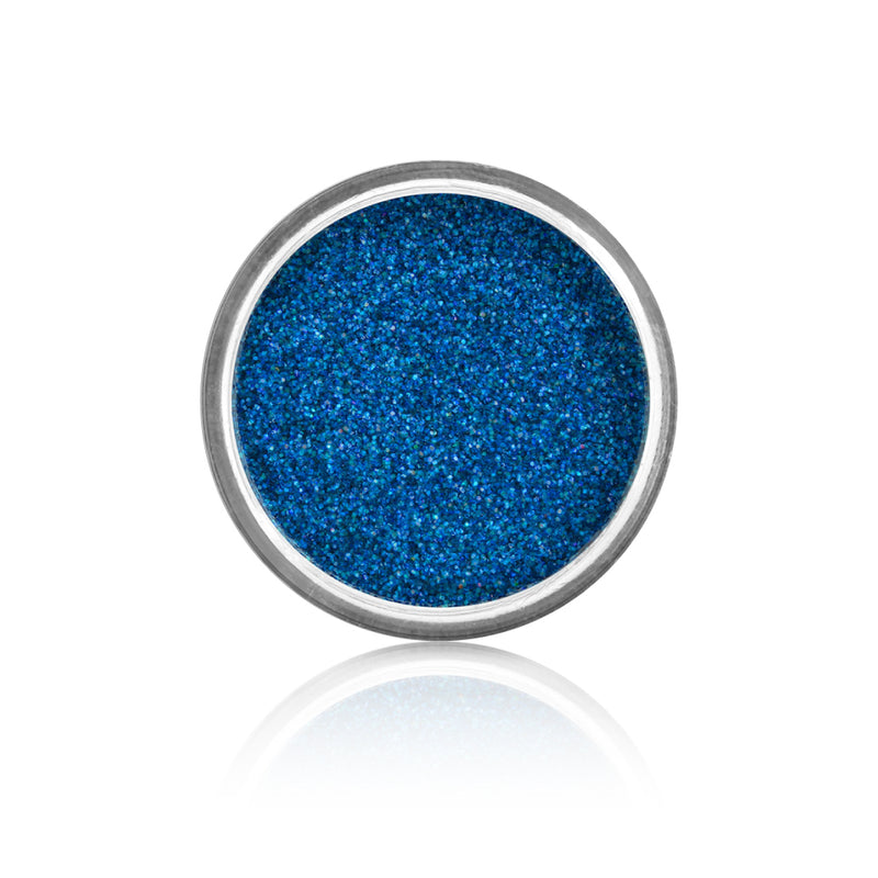 Individual Glitter Love | Cosmetic Glitter - Breathless