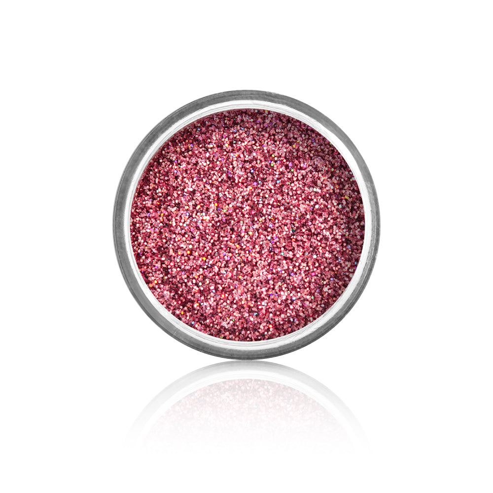Individual Glitter Love | Cosmetic Glitter - Vintage Pretty | Beauty BLVD