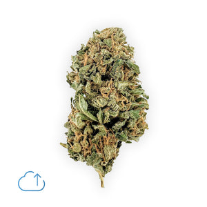 Skywalker Original Greenhouse 7%