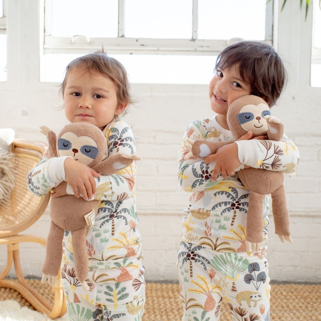 Plush Toys for Girls and Boys