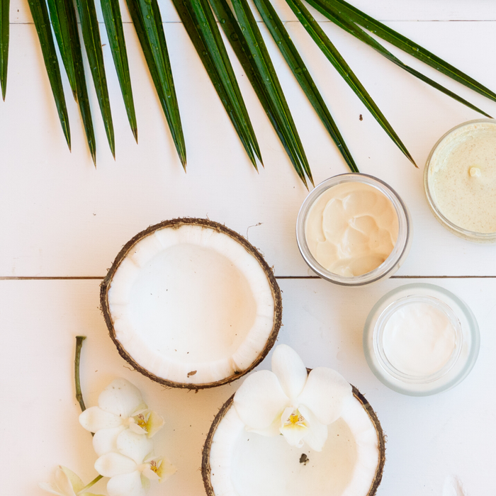 Are we still obsessed with coconut oil?