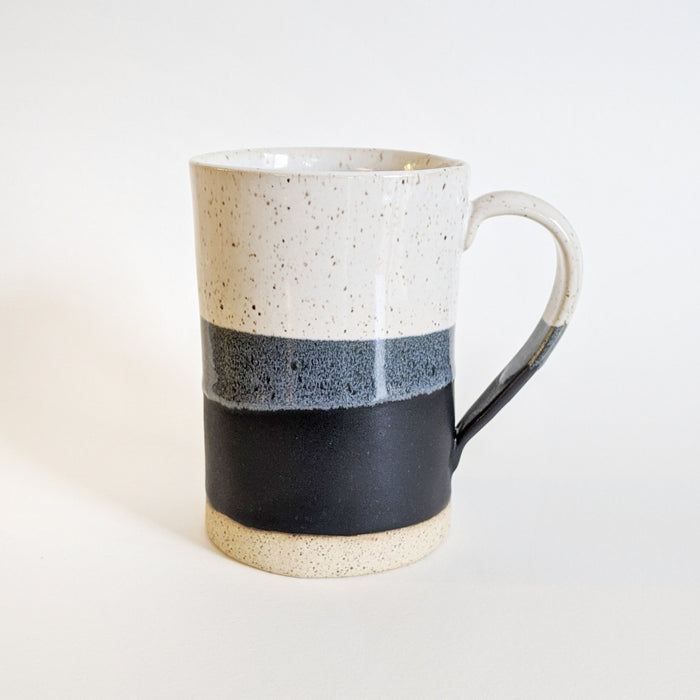 16oz Mug by Steffi Acevedo