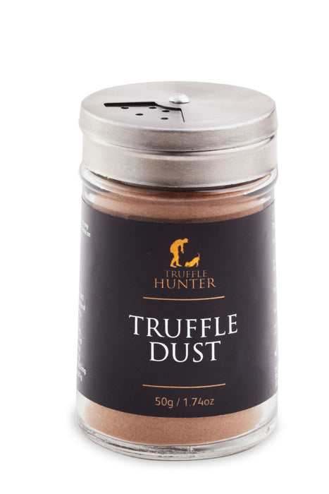 Truffle Dust by TruffleHunter