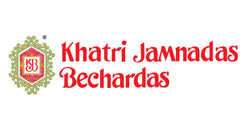 Jamnadas Bechardas and Sons