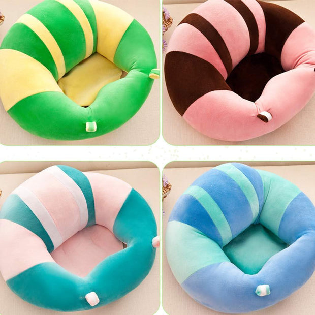 Baby Lounge - Baby Seat Sofa